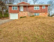 9112 Westminister Circle Dr, Chattanooga image