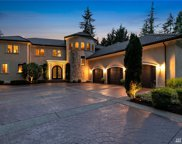 12502 Tanager Dr NW, Gig Harbor image