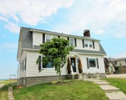 31218 Jefferson Ave., Saint Clair Shores image