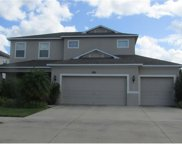 7506 Tangle Bend Drive, Gibsonton image