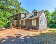 3129 Woods Rd E, Port Orchard image