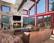 620 Beeler, Copper Mountain image