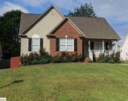 742 Cotton Branch Drive, Boiling Springs image