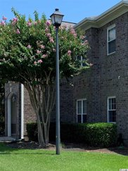 100-E Willow Greens Dr. Unit 100-E, Conway image