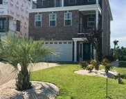 337 Saint Julian Lane, Myrtle Beach image