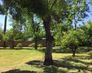 205 E Griswold Road Unit #4, Phoenix image