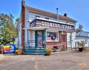 479 S Ocean  Avenue, Patchogue image