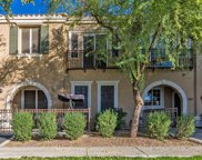 2724 S Voyager Drive Unit #101, Gilbert image