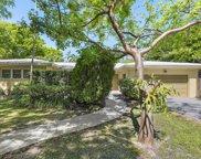5600 Ne 5th Ave, Miami image