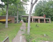 386 Christopher, Perryville image