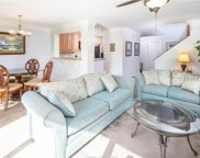 60 Carnoustie Road Unit #938, Hilton Head Island image