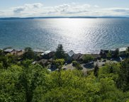 5426 Beach Dr SW, Seattle image