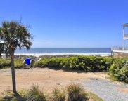 503 Ocean Drive, Oak Island image