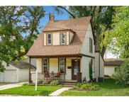 3762 Colorado Avenue, Saint Louis Park image