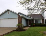 3121 River Birch  Drive, Indianapolis image