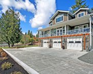 23824 Brier Rd, Lake Forest Park image