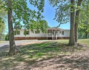 1678  Pine Bluff Court, Fort Mill image