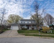 8 Parkside  Court, Brownsburg image
