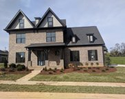 2013 Hornsby Drive (Lot 1146), Franklin image
