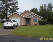 1223 Formby Ct., Myrtle Beach image