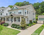 2829 Attaberry  Drive, Charlotte image
