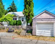 5522 37th Ave S, Seattle image