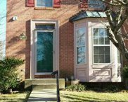 4815 SIMONDS DRIVE, Owings Mills image