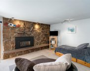 2255 Storm Meadows Drive Unit 312, Steamboat Springs image