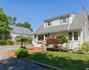 13 Cliff  Drive, Bayville image
