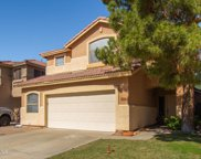 3726 W Villa Linda Drive, Glendale image