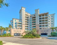130 Vista Del Mar Ln. Unit 1-402, Myrtle Beach image