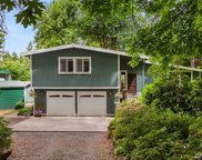 23908 SE 168th St, Issaquah image