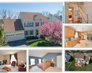35801 PARK HEIGHTS CIRCLE, Round Hill image