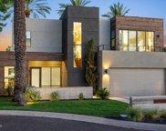 4207 E Montecito Avenue, Phoenix image