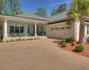 633 Blue Point Drive, Wilmington image