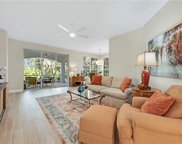 73 Silver Oaks Cir Unit 10103, Naples image