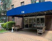 119 Hartsdale  Avenue Unit #6K, Hartsdale image