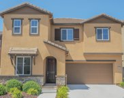 1550 Karleigh Place, Rohnert Park image