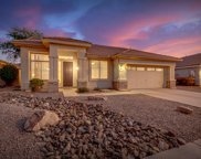 1507 E Robinson Way, Chandler image