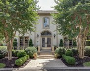 8 Abbeywood Ct, Nashville image
