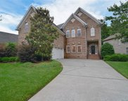 11670 James Richard  Drive, Charlotte image