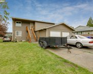 13271 CLAIRMONT  WAY, Oregon City image