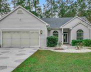 1463 Winged Foot Ct., Murrells Inlet image