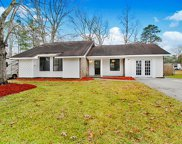 216 Braly Drive, Summerville image