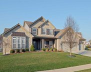 1507 Hunters Meadow, O'Fallon image