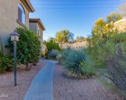 5751 N Kolb Unit #22101, Tucson image