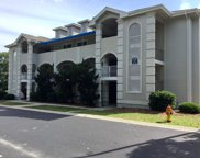 908 Resort Circle Unit #108, Sunset Beach image