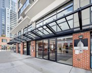 610 Victoria Street Unit 407, New Westminster image