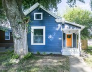 3717 Powell Ave, Louisville image