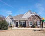153 Sierra Chase  Drive Unit #16, Statesville image